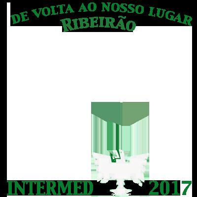 Intermed 2017