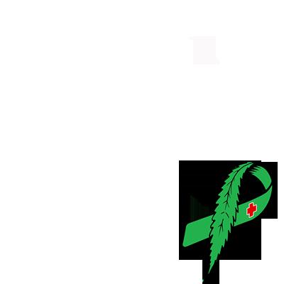 Kampagnegruppen