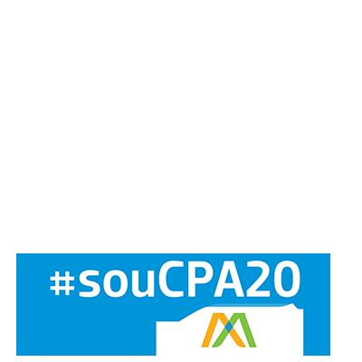 Sou CPA-20