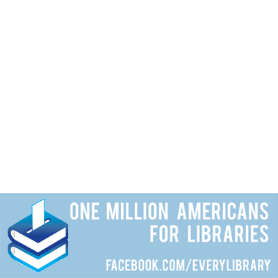 Americans For Libraries