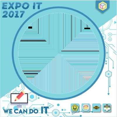 Expo IT