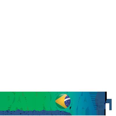 Patriota 51 - Osasco