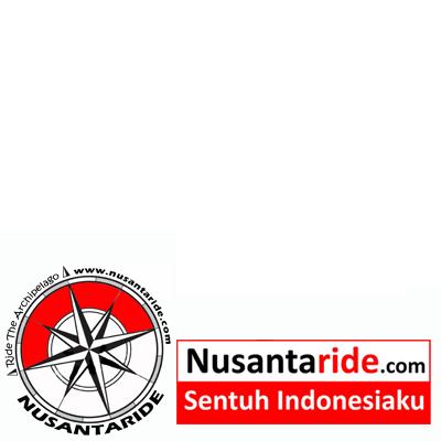 NR - Sentuh Indonesiamu