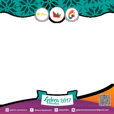 Gelora Nusantara 2017