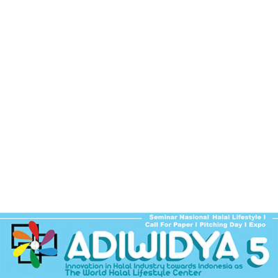 ADIWIDYA 5 Kamil_2