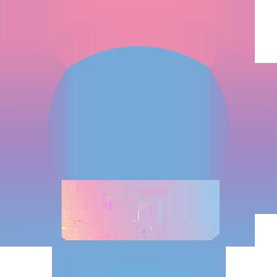 BTS #LOVE_YOURSELF #Her