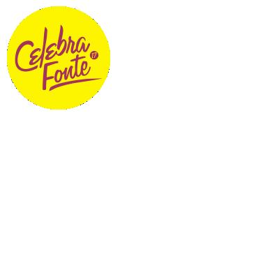 Celebra Fonte 2017