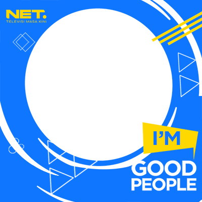 NET Good People