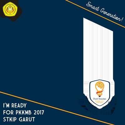 PKKMB STKIP Garut 2017