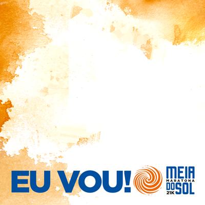 MEIA DO SOL 2017