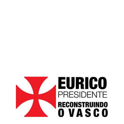 Eurico Presidente