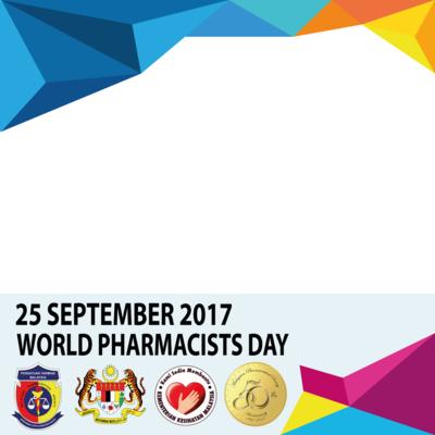 WPD 2017 Malaysia
