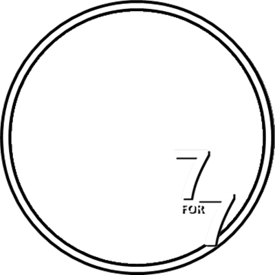 #7for7 GOT7 COMEBACK '7FOR7'