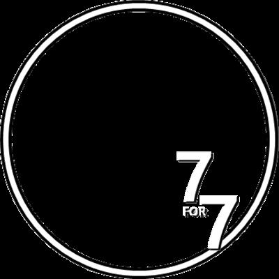 #7for7 GOT7 COMEBACK '7FOR7'