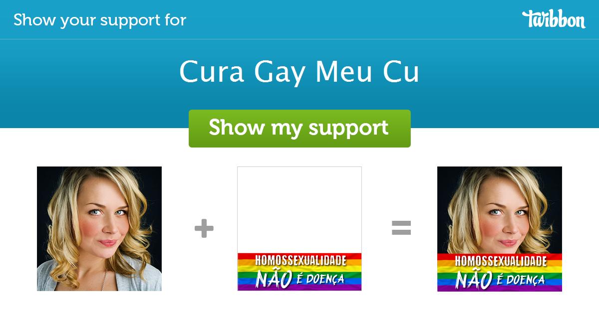 Gay show cu