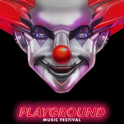 Embaixadores da Playground