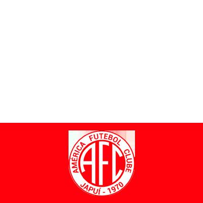 América FC