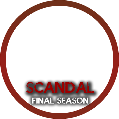 Scandal's Final Season