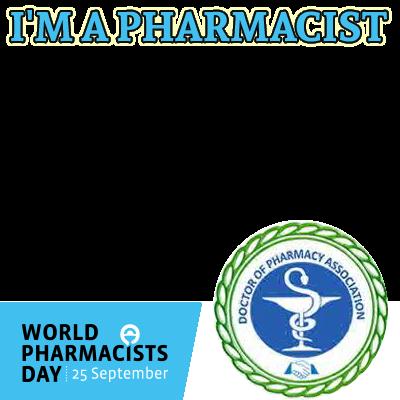 World Pharmacists Day 2018