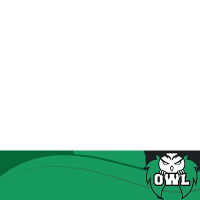 CASA OWL STAGIUM