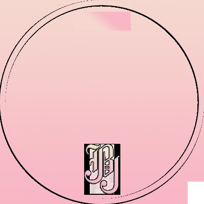 #JBJ #COMETRUE #DEBUT