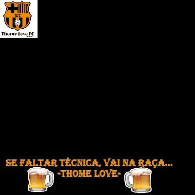 Thome Love FC