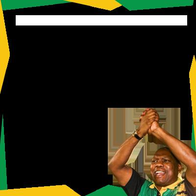 #Unity - Year Of Or Tambo