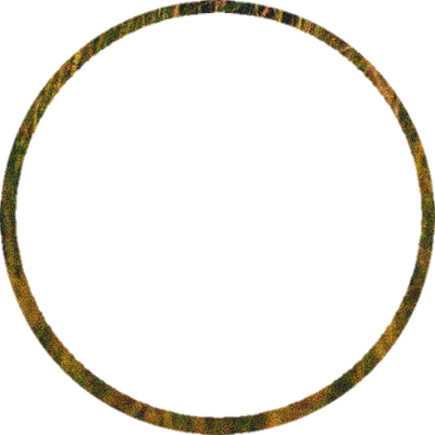 brother act .(white version)