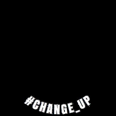 Seventeen #CHANGE_UP