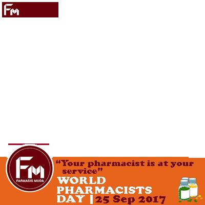 world pharmacists day 27 sep