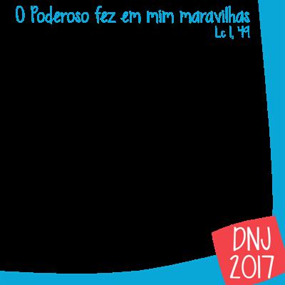 DNJ 2017