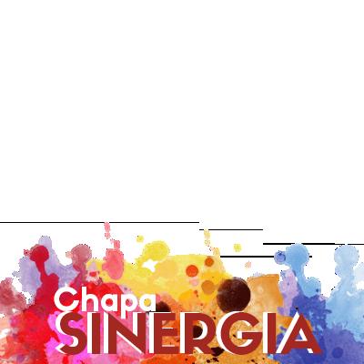 Chapa Sinergia