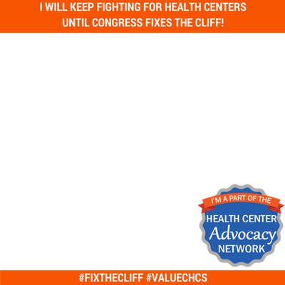 Fight for Health Centers
