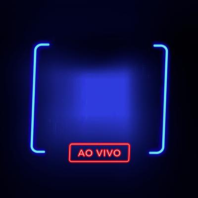 #50HorasAoVivo com DD11