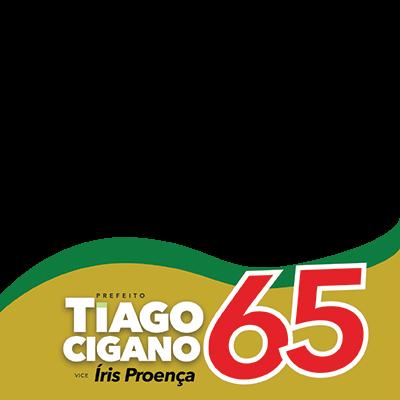 Tiago65