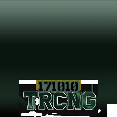 TRCNG's Debut