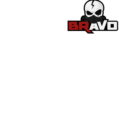 BRaVo 2