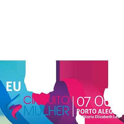 Circuito Mulher Porto Alegre