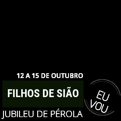 JUBILEU DE PÉROLA