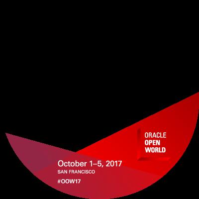 Oracle OpenWorld Twitter