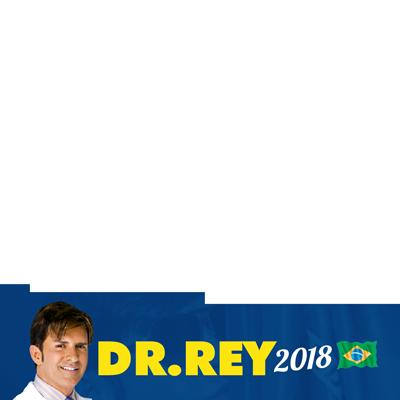 Dr Rey 2018