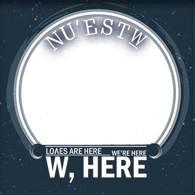 #NUESTW_HERE #뉴이스트W #W_HERE