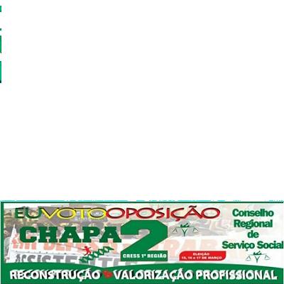 #CHAPA2CRESS-PA