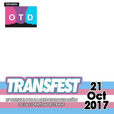 Tranfest 2017