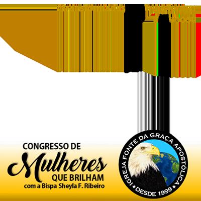 Congresso DEMUB 2017