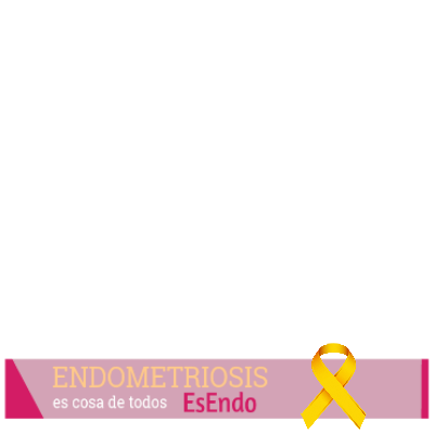 Endometriosis 2017
