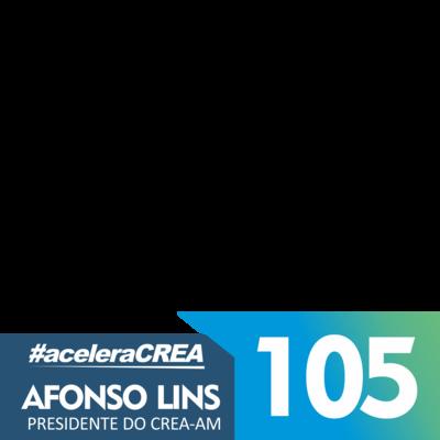Afonso 105