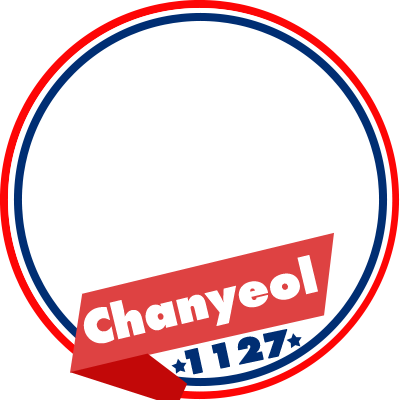 Happy 26th Birthday Chanyeol