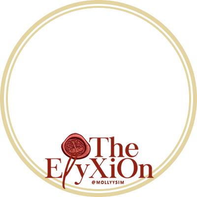 EXO Planet #4 -- The ElyXiOn