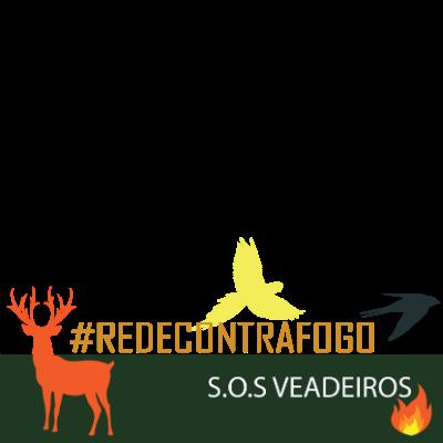S.O.S VEADEIROS